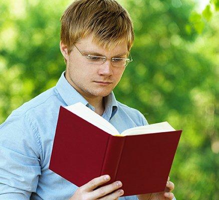 Слова и словарный запас